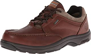 Dunham Mens Exeter Low Exeter Low