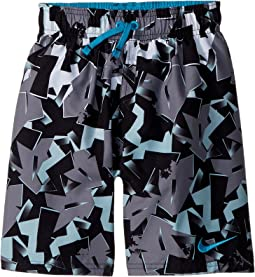 "Nike Kids Drift Mania Breaker 6"" Trunk (Big Kids)"