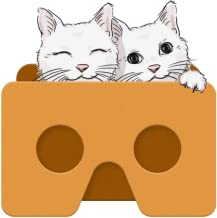 Help to Find Cats