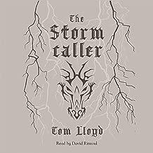 tom lloyd author