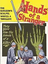 Best hands of a stranger 1962 Reviews
