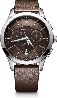 Swiss Army Men's Alliance Chronograph Watch