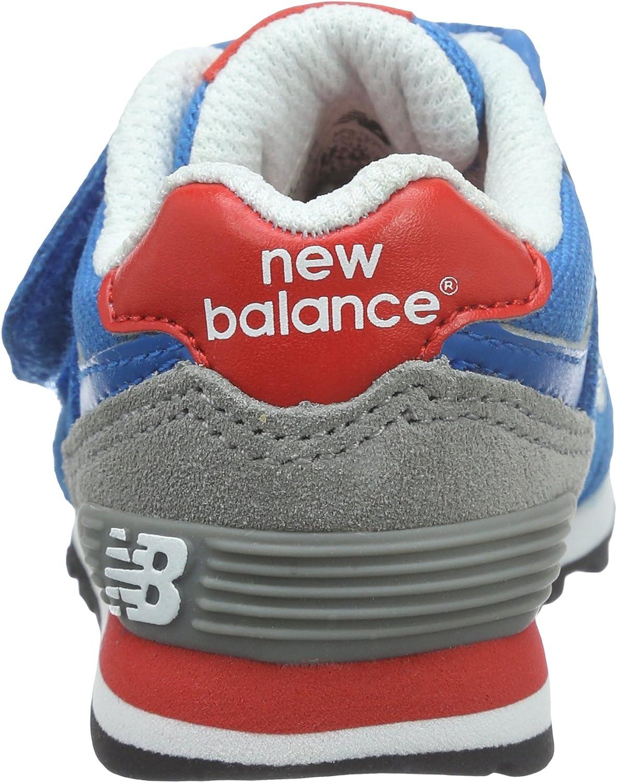 New Balance K_574V1, Scarpe Primi Passi Unisex-Bambini ...