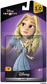 Disney Infinity 3.0 Edition: Alice Figure - Not Machine Specific
