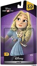 Disney Infinity 3.0 Edition: Disney Alice Figure