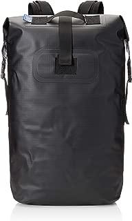watershed backpack