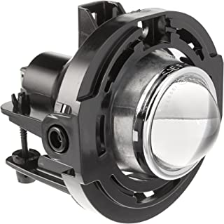 TYC 19-5997-00-9 Replacement Left Fog Lamp