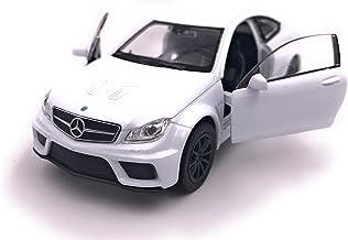 Suchergebnis Auf Für Modellauto Mercedes Cls