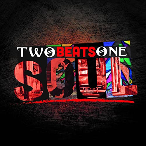 Two Beats One Soul by Various artists on Amazon Music