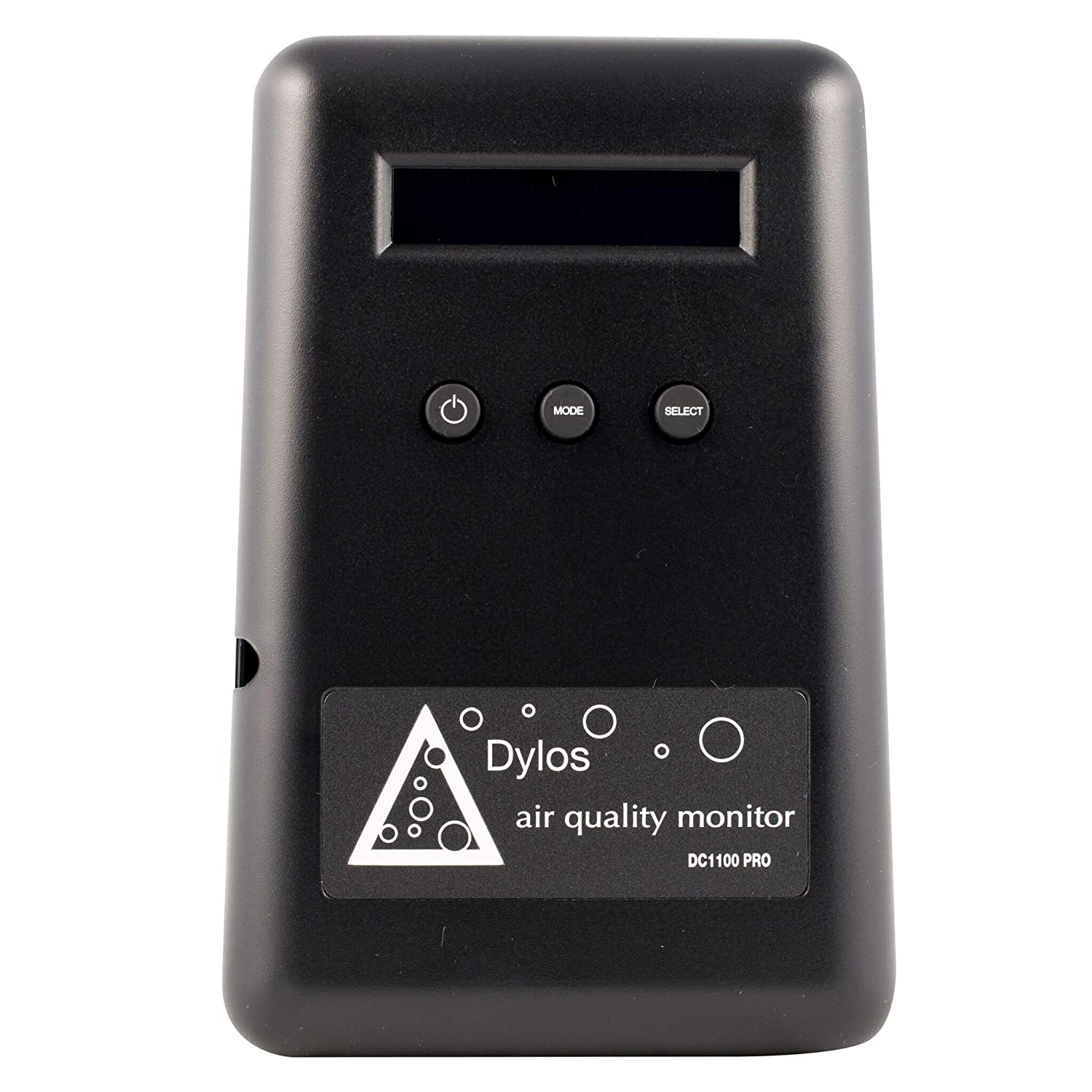Dylos DC1100 Pro Quality Air All Cheap mail order sales items free shipping Monitor
