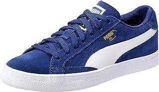 PUMA Men's Match Vulc 2 Sneaker