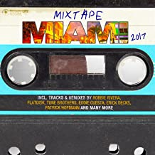 Best clean mixtapes 2017 Reviews