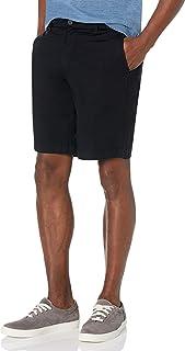 Men's Regular-fit Lightweight Stretch 9