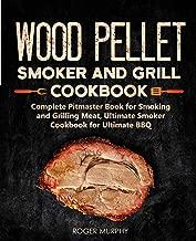 Best weber recipe book Reviews