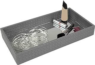 Best leather bathroom vanity Reviews