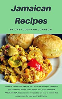 Best pictures of jamaican breakfast Reviews