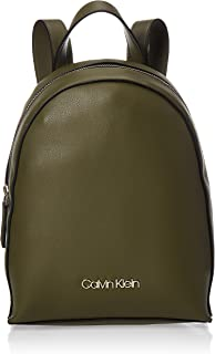 Calvin Klein Must PSP Small Backpack Bag, 40 cm, K60K606044