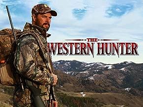 Best western hunter season 6 Reviews