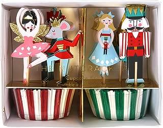 Best december birthday cupcakes Reviews