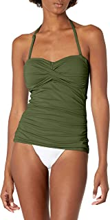 Anne Cole Women's Tankini