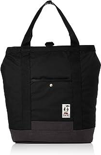 [チャムス] Bozeman 2way Tote Bag Bozeman 2way Tote Bag