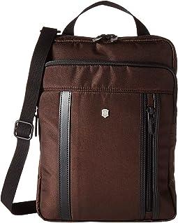 Werks Professional 2.0 Crossbody Laptop Bag 61f09d5825
