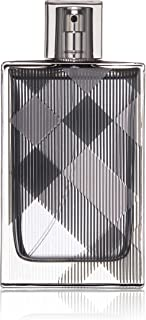 BURBERRY Brit Eau De Toilette for Him
