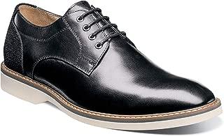 Florsheim Men's Unify Plain Toe Oxford