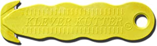 Box Cutter, Klever Kutter, 100/Pack