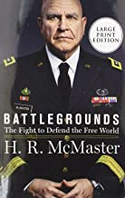 Scaricare Libri Battlegrounds: The Fight to Defend the Free World PDF