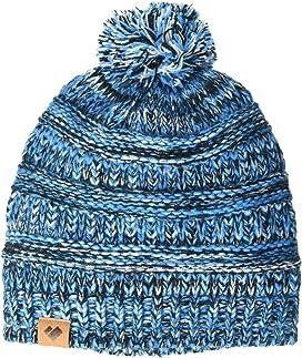 Springfield Knit Pom Hat Infant Toddler