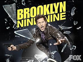 Brooklyn Nine-Nine, Season 2