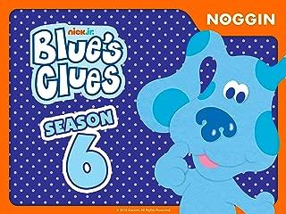 Best sprinkles blues clues Reviews
