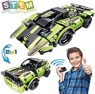 Best building a remote control car Reviews