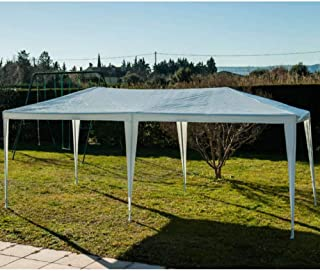 Amazon.es: carpa plegable 3x6