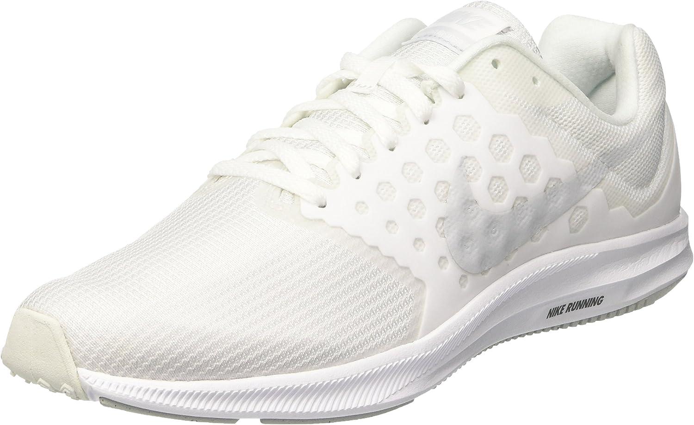 e87ac06cd3fd1 Nike Herren Downshifter 7 7 7 Laufschuhe 260bb9 - uniqueautospafl.com