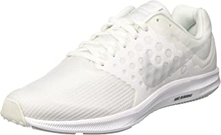 Best george hill basketball shoes Reviews