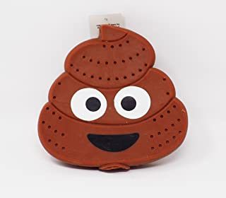 Best poop emoji pool toy Reviews