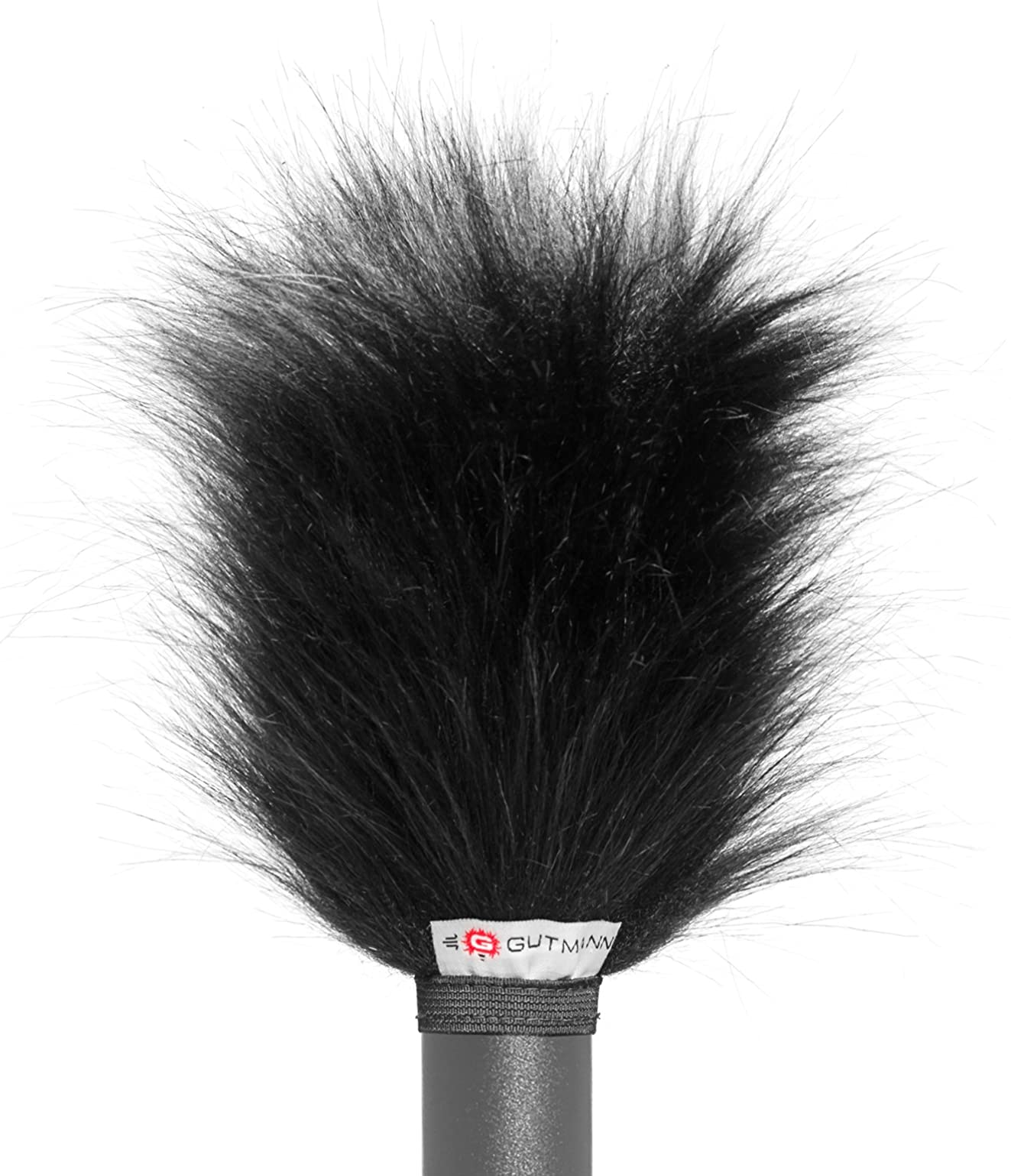 Gutmann Microphone Fur Windscreen MKH Manufacturer Sale item OFFicial shop for Sennheiser Windshield