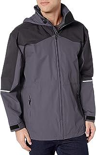 Colorado Clothing Men's Traverse Anorak Shell
