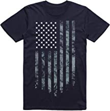 Best cowboys american flag jersey Reviews