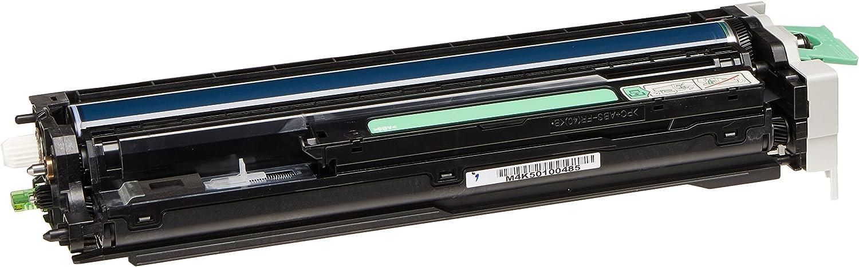 220 V UE control t/áctil 1850 W inducci/ón calefacci/ón el/éctrica inteligente Placa de inducci/ón 220 V UE placa de inducci/ón port/átil