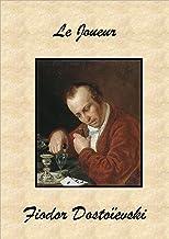 Le joueur (French Edition)