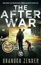 Best life after war book 5 Reviews