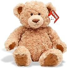 Gund Soft, Huggable Maxie Teddy Bear, The One They Will Love Forever, Plush Stuffed Animal 19