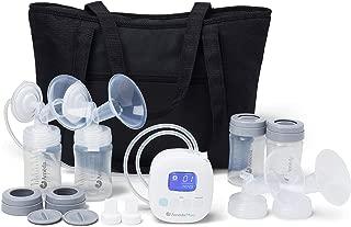 Best ameda breast pump Reviews