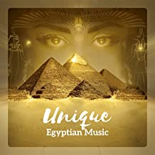 Best music zone egypt Reviews