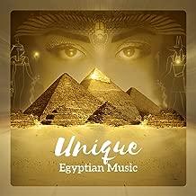 egyptian music mp3