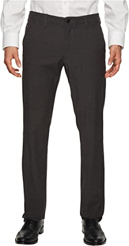 Tommy Bahama - Chip and Run Flat Front Pants
