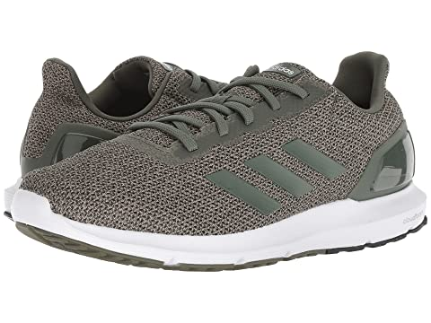 best service 8048b eaec1 adidas Running Cosmic 2 Shoes at 6pm